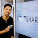 Entrepreneurship + Journalism: A Conversation with NextShark Founder Benny Luo