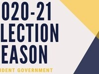 2020-21 Election Info Session