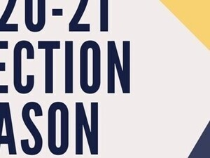 2020-2021 Election Info Session