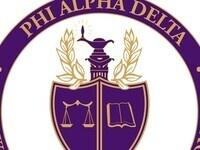 Phi Alpha Delta