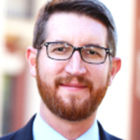 """Puff Memorial Lecture: Jeremy K. Everett on """"Solving America's Hunger Crisis"""""""