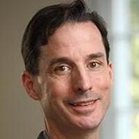 CEE Seminar: Peter Norton, University of Virginia