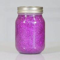 Calming Glitter Jars