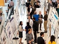 9th Annual Medical Scientist Research Symposium