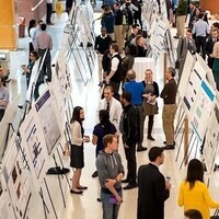 9th Annual Medical Scientist Research Symposium