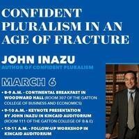 Workshop with John Inazu