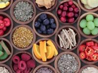 Lifestyle Management Program - Nutrition Basics