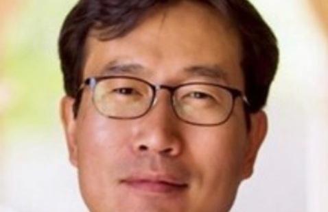 Jungkyu (Jay) Kim