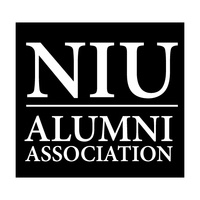 CANCELED - NIU Advocacy Day in Springfield