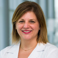 CANCELED - Internal Medicine Grand Rounds: Menopause Management in 2020: an evidence based approach to patient-centered care