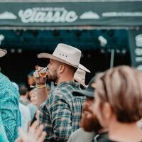 605 Black Hills Classic Beer and Music Festival