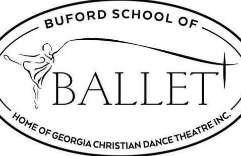 ballet flyer