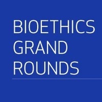 Bioethics Grand Rounds: Artificial Intelligence and in Clinical Care