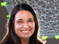 Postponed: Cristina Lanzas - Elucidating pathogen transmission in livestock in the digital era