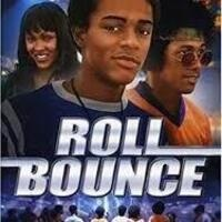 Friday Film-Roll Bounce