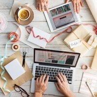 Entrepreneur/Business Owner Tools
