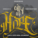 """City Of Hope"": Tri-C Metro Campus Center Mural Documentary Discussion"