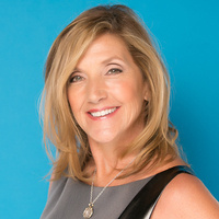 Entrepreneurship Live! with Amy's Ice Creams Founder, Amy Simmons