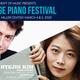 Guest Artist: Hyejin Kim, Piano