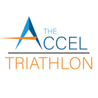 Accel Triathlon - CANCELLED