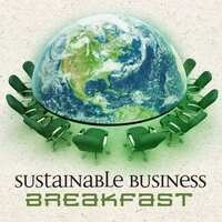 Canceled - Pittsburgh Sustainable Business Breakfast