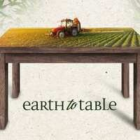 Canceled - Pittsburgh Earth to Table Dinner