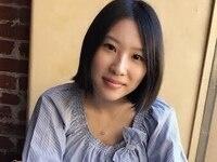Ruimeng Hu