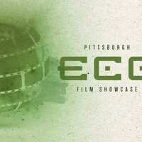 Canceled - Pittsburgh Eco Short Film Showcase