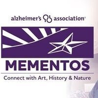 Mementos: Connecting with Art, History and Nature