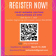 WEHack 2020 Registration