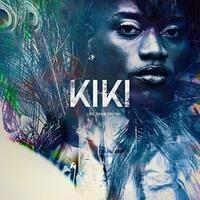 Kiki Film Screening