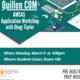 AMCAS Application Workshop