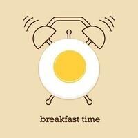 Fun with Breakfast Class