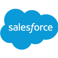 ACM-W: Video Call with a Salesforce Software Engineer