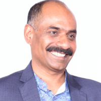 """Systems Thinking Webinar: Jayraj Nair, """"Realizing Business Outcomes & Scaling Industrial IoT"""""""
