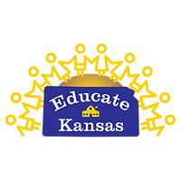 Educate Kansas Virtual Career Fair