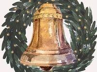 Hopeman Carillon