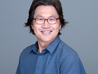 Event image for Faculty Recital: JungWoo Kim