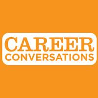 Career Conversation: Communications/Writing