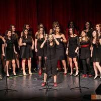 A Cappella Concert
