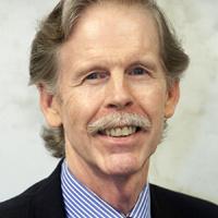 POSTPONED: Lecture: Ronald Davidson