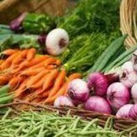 Spring Gardening Tips & Tricks