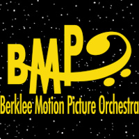(CANCELED) Berklee Motion Picture Orchestra presents the Berklee Pops - A Celebration of Music in Film