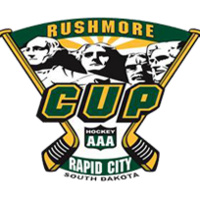 5th Annual Rushmore Cup Northland Hockey Tournament
