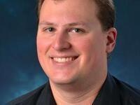 Thomas J. Mansell, Iowa State University
