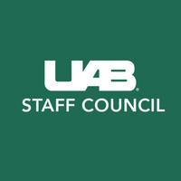 Staff Council Spring Forum