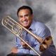 Faculty Recital: Jaime Morales-Matos, trombone