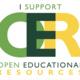 Open Education Week: Open Textbook Review Workshop