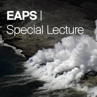 Special Department Lecture - Shineng Hu