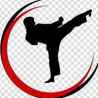 Taekwondo & Hapkido